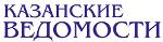 Героини русской классики воплотятся в образе хрупких фарфоровых кукол на выставке в Казани