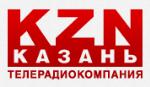 В Казани героини классических произведений предстанут в образах фарфоровых кукол