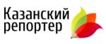 Собаки и их хозяева станцевали вальс в музее Ленина