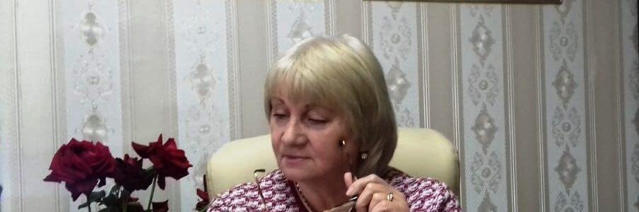 «Казанская история Ильи Николаевича» в Астрахани